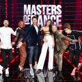 """""""Masters of Dance"""": Neue ProSieben-Tanzshow startet noch in diesem Jahr – Wer wird Deutschlands bester Tänzer? – © ProSieben/Willi Weber"""