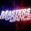 """""""Masters of Dance"""": ProSieben nennt Besetzung für neue Tanzshow – Nikeata Thompson und Julien Bam als Dance Master – Bild: ProSieben"""