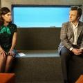 """ZDF bringt vierte Staffel von """"Masters of Sex"""" ins Free-TV – Finale Folgen für Nachtschwärmer in der Vorweihnachtszeit – Bild: ZDF/Warren Feldman"""