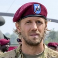 "Matt Barr (""Sleepy Hollow"") jagt für CBS-Sommerserie ""Blood & Treasure"" – FBI-Kunstspezialist jagt Terroristen und gestohlene Antiquitäten – © The CW"