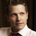 """The Resident"": Matt Czuchry (""Good Wife"") übernimmt Hauptrolle – ""Gilmore Girls""-Veteran in Pilot zu FOX-Ärztedrama – Bild: CBS"