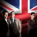 """RTL Nitro zeigt """"Law & Order: UK"""" ab November – Dritte Staffel als deutsche Free-TV-Premiere – Bild: RTL"""