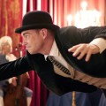 """""""Pan Tau"""": Das Erste verkündet Details zur Neuauflage der Kultserie aus den 70ern – Comeback des Gentleman-Zauberers im Herbst – © ARD/Caligari/Film2020"""