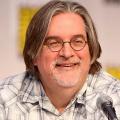 """""""Disenchantment"""": Netflix bestellt animierte Comedy für Erwachsene bei Matt Groening – Munteres Mittelalter-Trio reist durch bröckelndes Königreich – Bild: CC 2.0 / Gage Skidmore"""