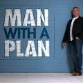 """""""Man with a Plan"""" und neue Sitcom von Pauley Perette (""""Navy CIS"""") erhalten Startdaten – Späte Sendeplätze im April – © CBS"""