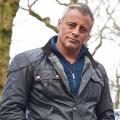"""""""Top Gear"""": Matt LeBlanc unterschreibt Vertrag für zwei Staffeln – """"Friends""""-Star wird neuer Hauptmoderator – © BBC Two"""