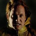 """""""Narcos"""" verpflichtet Matt Letscher (""""Legends of Tomorrow"""") – Neuer DEA-Agent verstärkt das Team in Staffel 4 – Bild: The CW"""