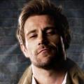 """""""Legends of Tomorrow"""" verliert in Staffel drei einen Hauptdarsteller – """"Constantine"""" besucht die zeitreisenden Superhelden – Bild: NBC"""