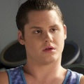 """Spaced Out"": Matt Shively & Christine Woods übernehmen Hauptrollen in NBC-Comedypilot – Von den ""Real O'Neals"" zum Raketen-Genie – Bild: ABC/AMC"
