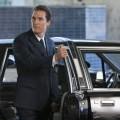 """David E. Kelley verkauft Serienadaption von """"Der Mandant"""" an CBS – Weitgehende Produktionszusage für """"The Lincoln Lawyer"""" – © Lionsgate"""