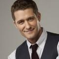 """""""Grey's Anatomy"""": Matthew Morrison (""""Glee"""") kehrt zurück – Schauspieler mit wichtiger Rolle in der 14. Staffel – Bild: FOX"""