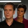 """""""Professor T."""" und """"Tonio & Julia"""" mit neuen Folgen im ZDF – Staffelstarts im März – Bild: ZDF/Kai Schulz Fotodesign"""
