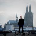 """""""Professor T."""": Dritte Staffel für Krimiserie mit Matthias Matschke – Abschied vom """"Polizeiruf 110"""" nach nur zwei Jahren – Bild: ZDF/Martin Rottenkolber"""