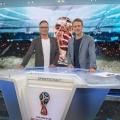 """Quoten: 14 Millionen sehen Viertelfinal-Aus von WM-Gastgeber Russland – ZDF mit """"Ein starkes Team"""" und Formel 1 bei RTL halbwegs immun gegen Fußball – Bild: SWR/Alexander Kluge"""