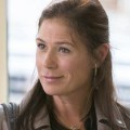"Maura Tierney (""Emergency Room"") in Rust-Belt-Drama mit Jeff Daniels – Showtime-Verfilmung von ""American Rust"" nimmt weiter Gestalt an – © USA Network"