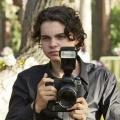 "Max Burkholder mit Hauptrolle in Hulu-Pilot ""When The Street Lights Go On"" – ""Parenthood""-Star in neuer Hauptrolle – Bild: Ben Cohen/NBC"