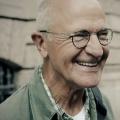 """BR engagiert Max Färberböck für """"Tatort"""" aus Franken – 'Grimme'-Preisträger führt Regie und schreibt Drehbuch – Bild: BR / Christian Hartmann"""