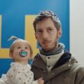 """""""MaPa"""": Joyn Plus+ veröffentlicht """"SadCom"""" im April – Russischer Psychothriller """"Trigger"""" ebenfalls veröffentlicht – Bild: Joyn/Tobias Koppe"""