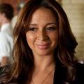 """NBC bestellt Variety Show mit Maya Rudolph und Martin Short – """"Maya and Mary in Manhattan"""" geht im Mai live auf Sendung – Bild: NBC"""