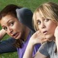 """""""The Spoils Before Dying"""": Kristen Wiig, Maya Rudolph und Haley Joel Osment in Hauptrollen – Cast für zweite Genreparodie von IFC steht – Bild: Universal Pictures"""