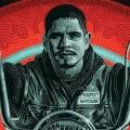 """""""Mayans MC"""" und """"Queen of the South"""" für neue Staffeln verlängert – """"Sons of Anarchy""""-Spin-Off erhält zweite Staffel, Drogendrama eine vierte – Bild: FX"""