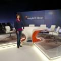 """Corona-Sondersendungen und Programmänderungen – Update vom 17. März – ARD und ZDF stellen Dienstagsprogramm um, RTL zeigt """"Dirty Dancing"""" statt """"Inferno"""" – © ZDF/Carmen Sauerbrei"""