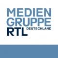 [UPDATE] RTL-Zentrum wegen Bombenentschärfung evakuiert – Auswirkungen auf den Sendebetrieb – © RTL