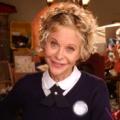 """Meg Ryan designierte Hauptdarstellerin für neue NBC-Comedy – """"The Obsolescents"""" lässt die Vorort-Fassade bröckeln – Bild: Showtime"""