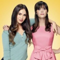 """2 Broke Girls"" und ""New Girl"" mit neuen Folgen im Programm bei ProSieben – Sender variiert Montags-Line-Up – Bild: 2016 Twentieth Century Fox Film Corporation. All rights reserved."