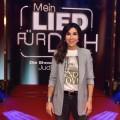 """Quoten: Fehlstart für ZDF-Show """"Mein Lied für Dich"""", """"Wollnys"""" machen RTL Zwei froh – VOX-Serien im Aufwind, Mario Barth siegt beim jungen Publikum – Bild: ZDF/André Kowalski"""