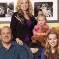 """Disney Channel setzt """"Meine Schwester Charlie"""" fort – Letzte Staffel der Sitcom startet Ende September – Bild: Disney Channel"""