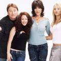 """Disney Channel nimmt """"Meine wilden Töchter"""" ins Programm auf – """"Seed"""" verliert Primetime-Sendeplatz – © ABC"""