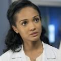 """The Rookie"" engagiert Mekia Cox als Williamson-Ersatz – John Nolan bekommt neue Ausbilderin – Bild: NBC"
