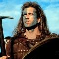 """""""The Barbary Coast"""": Serienprojekt mit Mel Gibson, Kurt Russell und Kate Hudson in Entwicklung – Erfolgsproduzent Mark Gordon mit Drama-Projekt – Bild: Paramount Pictures"""