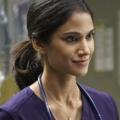 """Code Black"": Melanie Chandra geht, Moon Bloodgood (""Falling Skies"") kommt – Drei Neuzugänge für CBS-Krankenhausdrama – Bild: CBS/TNT"