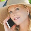 """Melanie Griffith kommt für """"The Path"""" ins Fernsehen zurück – Wiederkehrende Rolle in der zweiten Staffel des Sekten-Dramas – Bild: CBS"""