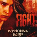 """""""Wynonna Earp"""": Episodentitel und weitere Neuigkeiten zur vierten Staffel – Neue Folgen und Comic-Con-Panel in den USA Ende Juli – © Syfy"""
