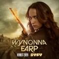 """[UPDATE] """"Wynonna Earp"""" findet neue deutsche Heimat – Alle vier Staffeln ab Herbst bei SYFY – © SYFY Deutschland"""