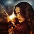 """[UPDATE] """"Wynonna Earp"""": Serie nach vierter Staffel bei SYFY abgesetzt – Startdatum für finale Folgen angekündigt – © Syfy"""