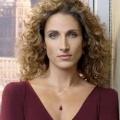 """Melina Kanakaredes (""""CSI: NY"""") verstärkt """"The Resident"""" – Neues FOX-Ärztedrama startet zur Midseason – © CBS"""