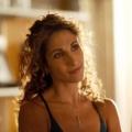 """""""Extant"""" verpflichtet """"CSI: New York""""-Darstellerin für Staffel zwei – Melina Kanakaredes porträtiert Jeffrey Dean Morgans Ex – © CBS TV Studios"""