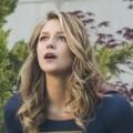 """""""Supergirl"""": Melissa Benoist und Chris Wood verkünden Nachwuchs – Auswirkungen auf Dreharbeiten noch unklar – Bild: The CW"""