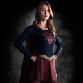 """Quoten: Schwacher Abend für ProSieben mit """"Supergirl"""" und Co. – """"Rosins Restaurants"""" im Aufwind, """"In aller Freundschaft"""" holt Tagessieg – Bild: CBS"""