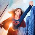 """[UPDATE] """"Supergirl"""" fliegt ab Ende März in die zweite Staffel bei ProSieben – Neue Folgen in deutscher Erstausstrahlung – Bild: Warner Bros. Television"""