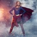 """""""Supergirl"""": sixx besorgt Free-TV-Premiere der dritten Staffel – Superheldin wechselt den Free-TV-Sender – Bild: The CW"""