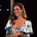 """""""Die Bachelorette"""": Deshalb wurde die nächste Folge noch nicht veröffentlicht – Fußballspiel verdrängt Datingshow am kommenden Mittwoch – © TVNOW"""