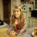 """Nickelodeon hievt """"Clarissa"""" in die Primetime – Wiedersehen mit Emma Roberts in """"Unfabulous"""" im Dezember – © Viacom/Nickelodeon"""