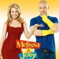 "ABC Family setzt ""Melissa & Joey"" und ""Baby Daddy"" fort – Neue Folgen der Erfolgssitcoms im Januar 2014 – © ABC Family"