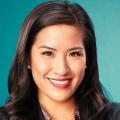 """The Big Bang Theory"": Melissa Tang (""Mom"") sorgt für Probleme – Leonards alte Flamme taucht auf – Bild: FOX"