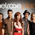"""Anixe nimmt """"Melrose Place"""", """"Ed"""" und """"Andy Richter"""" ins Programm – Drei Serienstarts im Februar – © The CW"""